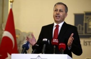 İstanbul'da Memurlar Dönüşümlü Çalışacak