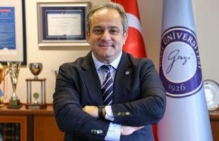 Prof. Dr. İlhan: Sağlıkçılara Rutin Test Doğru...