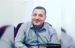 Sevilen Doktor Koronadan Vefat Etti