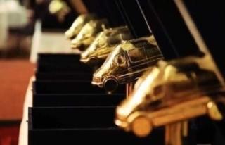 8. Altın Ambulans Ödülleri İçin Başvuru Devam...