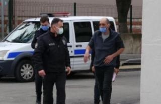 112 Acil Servis ekiplerine saldırı