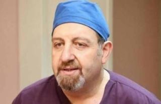 Prof. Dr. Dursun 'Mobbing' Kurbanı Mı?