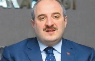Bakan Varank, VLP aşısı için tarih verdi
