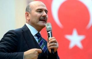 Bugün İstanbul polisi çok önemli bir katliamı...
