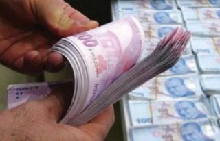CHP'li vekil 45.813 TL maaş alınan kurumu açıkladı