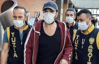Halil Sezai: Hapishane iyi geldi