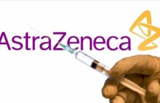 Hollanda, AstraZeneca aşısının kullanımını...