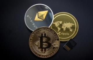 Kripto paralara dair ilk kısıtlayıcı yönetmelik...