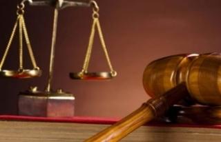 Sağlıkçıya Verilen Sokağa Çıkma Cezası Yargıtay'dan...