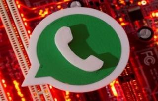 Onay geldi; WhatsApp'ta para dönemi başlıyor!