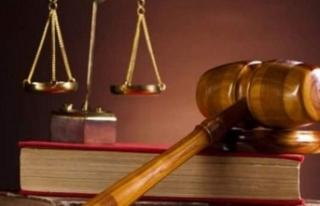 Sağlık Memuruna Hakarete: 9 bin 100 TL para cezası