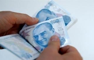 Sağlık sistemine 7 milyar lira ek kaynak aktarıldı
