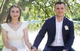 Sağlıkçı Eşini Vuran Polise 75 Yıl Hapis İstendi