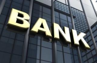 Tam kapanmada bankalar nasıl hizmet verecek?