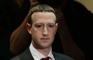 WhatsApp'ın sahibi Zuckerberg de Signal dedi