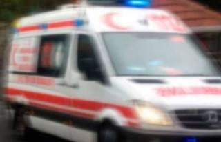26 yaşındaki hemşire uykusunda hayatını kaybetti