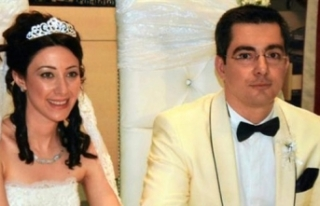 Akademisyenlerin boşanma kavgası! 6 yılda boşanamadılar