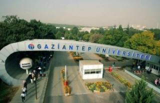Gaziantep Üniversitesi Sağlık Personeli Alım İlanı