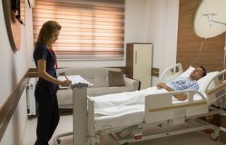 Hastalık Raporu Mazeret İznini Uzatır Mı ?