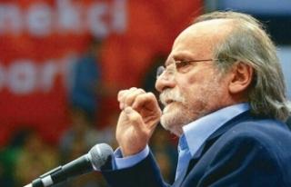 HDP: Biz olmadan iktidar olamazsınız