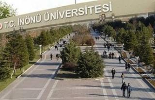 İnönü Üniversitesi 95 Sağlık Personeli Alacak