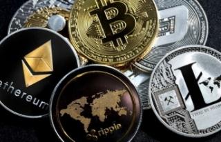 'kripto para' uyarısı: Paranızı kaybetmeye...