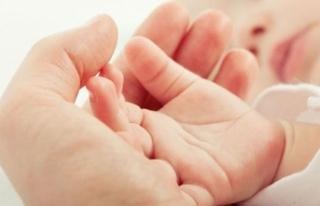 Miray bebeğin ölümüne ilişkin dava: 2 doktorun...