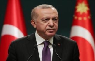 Selvi'den Peker yorumu: Erdoğan bitti demeden...