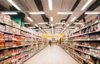 'Zincir market' düzenlemesi Meclis'e...