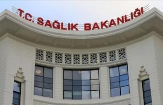 81 İle İller Arası Nakil Talimatı Gönderildi.