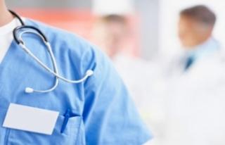 Bu ilde 11 bin sağlık çalışanı ücretsiz ulaşımdan...