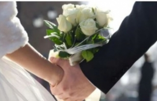 Düğün yapmak isteyenler bu sefer de ekonomik engellere...