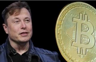 Elon Musk yine sahnede! Kırık kalp paylaştı Bitcoin...