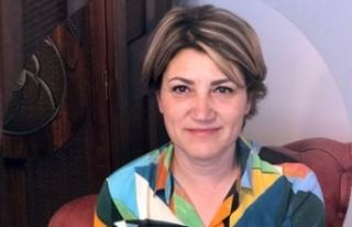 İstanbul Kültür Üniversitesi Rektörlüğü'ne...