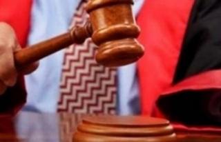 KHK ile ihraç edilen şef mahkeme kararıyla döndü