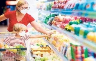 Marketlerde değişiklik! Yeni standartlar belli oldu