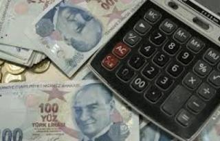 'Memur maaş zamları Kandilli Rasathanesi'nde...