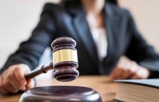 Müdürlük, Mahkeme Kararına Binaen Sağlıkçının...
