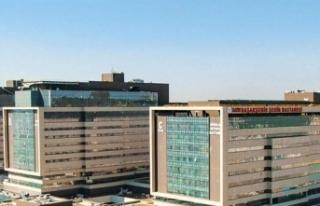 Rönesans Holding: Şehir hastanelerinin satışı...