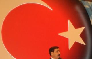 """""""Unvan Değişikliği sözlü sınav tarihleri..."""