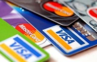 Yapılandırmada kredi kartı borçluları da rahatlayacak