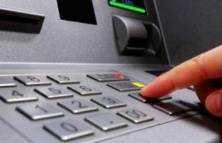 Akbank'ta sistem çöktü! Müşteriler işlem...