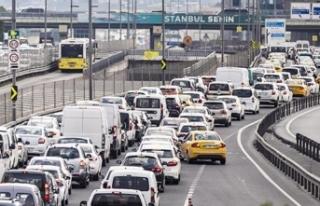 Araç sahiplerine kötü haber: Üç ay içinde yüzde...