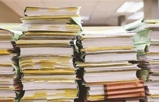 FETÖ'cü, muhalif ya da çıkarcı: Bürokrasi...