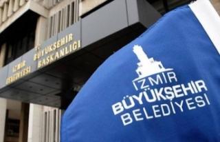 İzmir'de en düşük işçi maaşı 7 bin 134...