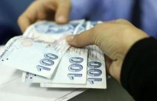 Kamu işçisinin zam pazarlığında enflasyon rakamı...