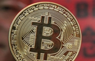 Kriptoya yasak yok, teminat ve vergi var