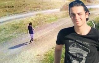 Ölü bulunan tıp öğrencisi Onur Alp'e ne...