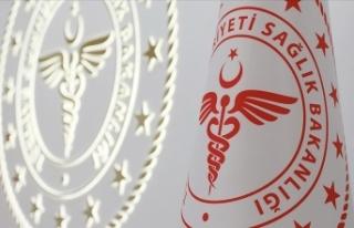 Sağlık Bakanlığı 'Kronik Yara Bakım Hizmetleri'...