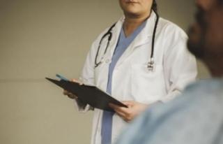 Sendika: İlimizde 100 Doktor İstifa Etti